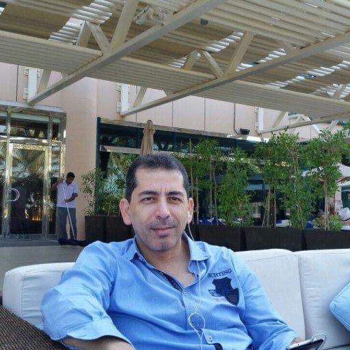Nour Jabi