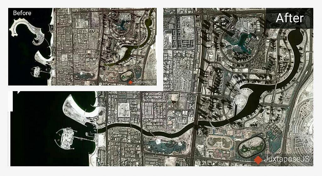 image-dubai_water_canal_before_after
