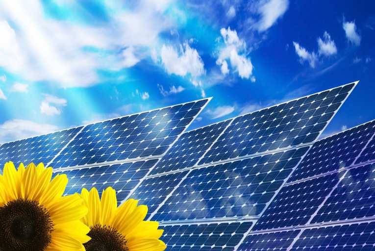 ABC Technique FZE Teams with Man Energy & Nigerian Trade Promotion Center for Solar Energy